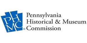 Pennsylvania Historic & Museum