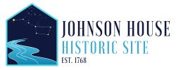 Johnson House Historic Site, Inc.
